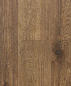 Baltimore Laminate Flooring, Baltimore Laminate Flooring